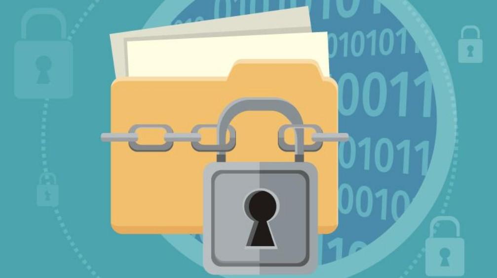 【精品软件】磁盘文件加密软件VeraCrypt